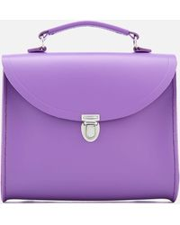Cambridge Satchel Company - Poppy Backpack - Lyst