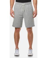Converse - Core Shorts - Lyst