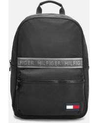 Tommy Hilfiger Sport Mix Backpack - Multicolour