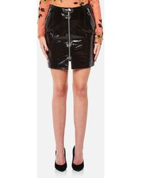 Gestuz - Women's Swift Skirt - Lyst