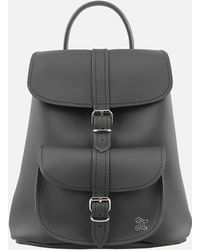 Grafea - Duffy Baby Backpack - Lyst