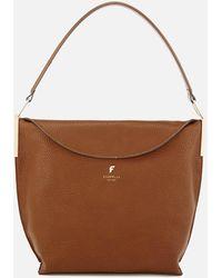 Fiorelli - Rosebury Shoulder Tote Bag - Lyst