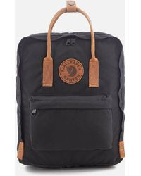 Fjallraven - Kanken No.2 Backpack - Lyst