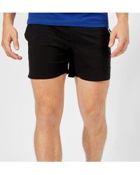 adidas - Bos Swim Shorts - Lyst