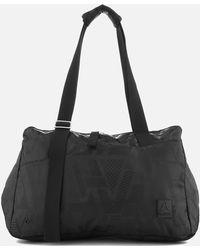 Reebok - Lead & Go Duffle Bag - Lyst