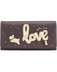 Radley - Love Is In The Air Large Matinee - Lyst