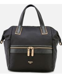 Dune - Dindy Backpack - Lyst