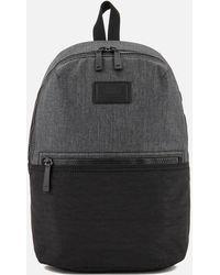 BOSS Orange - Hybrid Backpack - Lyst