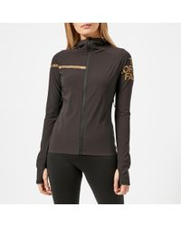 The North Face - Terra Metro Supa Stretch Jacket - Lyst