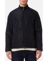 Barbour - Men's Havock Jacket - Lyst