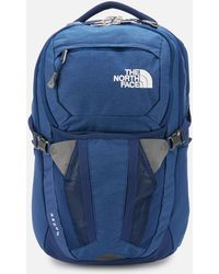 The North Face - Recon Backpack - Lyst