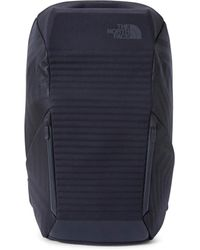 The North Face - Access 22l Backpack Black - Lyst