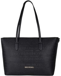 9692931c4 Valentino Bags, Totes, Clutches & Shoulder Bags Online Sale - Lyst