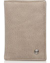 Castelijn & Beerens - Carisma Mini Wallet - Lyst