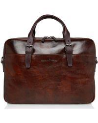 Castelijn & Beerens - Laptop Bag 15.6 Inch - Lyst