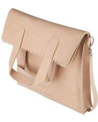 MYOMY - My Paper Bag Fold - Lyst
