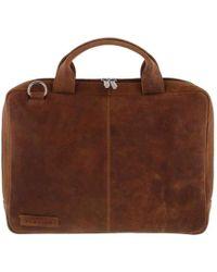 Plevier - Laptopbag 480 14 Inch & 13 Inch Macbook - Lyst