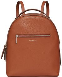 Fiorelli - Anouk Large Backpack - Lyst