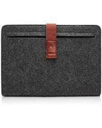 Castelijn & Beerens - Nova Laptop Sleeve 15.6 Inch - Lyst