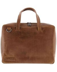 Plevier - Document Bag 705 - Lyst
