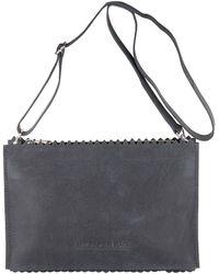 MYOMY - My Paper Bag Mini - Lyst