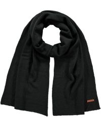 Barts - James Scarf - Lyst