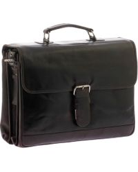 Plevier - Laptop Bag 723 - Lyst