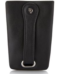Castelijn & Beerens - Vita Design Keys Etui - Lyst