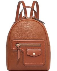 Fiorelli - Avery Large Backpack - Lyst