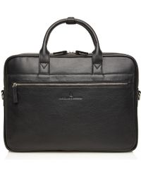 07dd568b64c On sale Castelijn & Beerens - Laptop Bag 15.6 Inch - Lyst