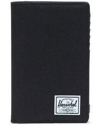 Herschel Supply Co. - Search - Lyst