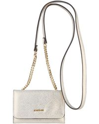 SuperTrash - Barclay Iphone 5 Bag - Lyst