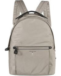 a3fef0a03d2e Michael Michael Kors Kelsey Large Backpack In Technical Fabric in ...