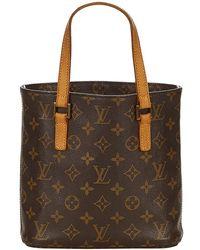 Louis Vuitton - Monogram Vavin Pm - Lyst