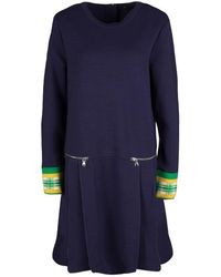 0766a38eb43a Women's Marc By Marc Jacobs Dresses - Lyst