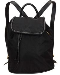 Céline - Pre-owned Backpack - Lyst