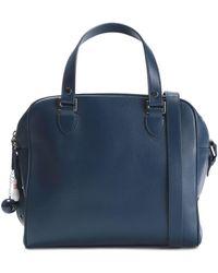 M Missoni - Shoulder Bags - Lyst