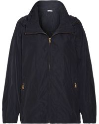 Tomas Maier - Casual Jackets - Lyst