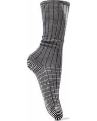 M Missoni - Socks - Lyst