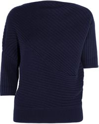 JW Anderson - Medium Knit - Lyst