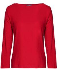 Petit Bateau - Cotton-jersey T-shirt - Lyst