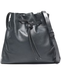 Halston - Shoulder Bags - Lyst