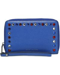 Marc Jacobs - Phone Cases - Lyst