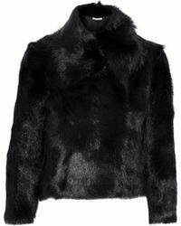 Women s J Brand Jackets Online Sale 2216954302
