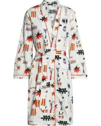 Love Stories - Robes - Lyst