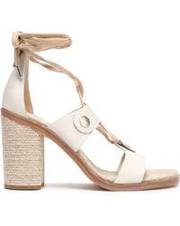 Rag & Bone - High Heel - Lyst