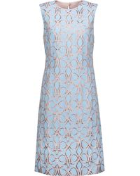 0350b27b553 Lyst - Shop Women s Emilio Pucci Dresses from  412 - Page 85