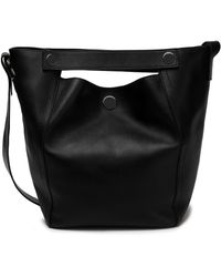 3.1 Phillip Lim - Dolly Leather Tote - Lyst