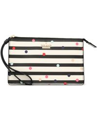 Kate Spade - Pouches - Lyst