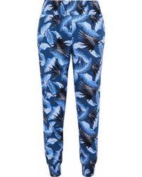 Mikoh Swimwear - Tapered - Lyst